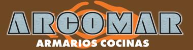 Arcomar